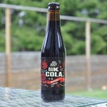 Gbg Soda Oak Cola