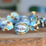 Nöt-Crème CookieDough