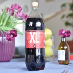 XL Cola