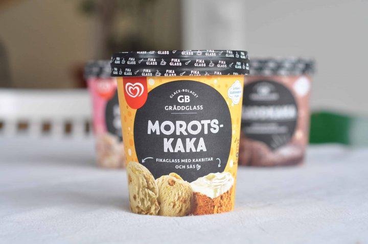 GB Fikaglass Morotskaka