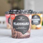 GB Fikaglass Kladdkaka