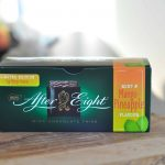 After Eight Mango Pineapple