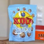 Kina Salty Snacks