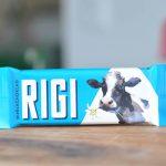 RIGI Mjölkchoklad