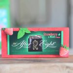 After Eight Strawberry