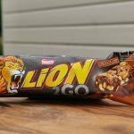 Lion 2 Go