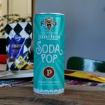Pinchos Soda Pop