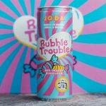 JODA Bubble Trouble
