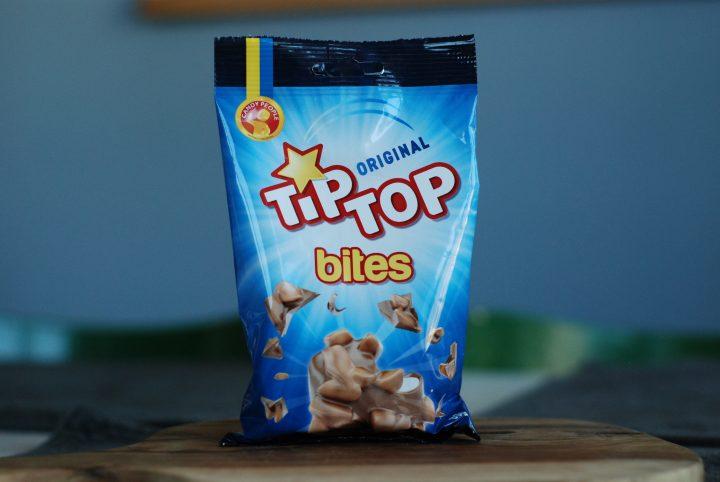 TipTop Bites